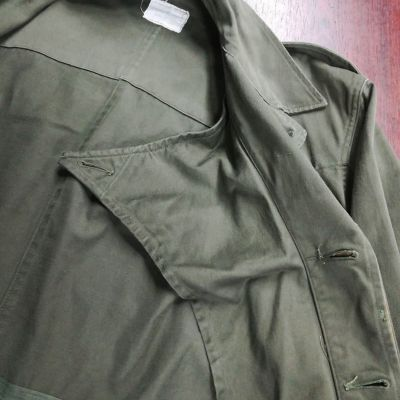 satin300-windflap-france-combat-jacket