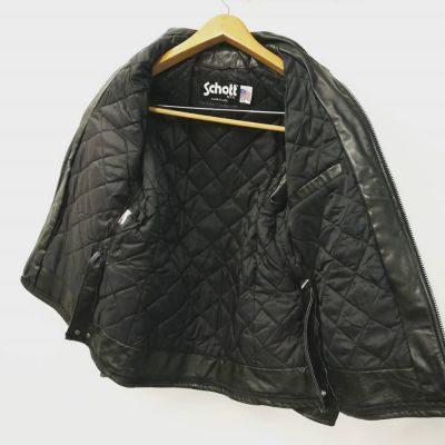 schott602-policeman-jacket-2