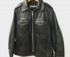 schott602-policeman-jacket