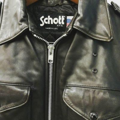 schott602-policeman-jacket-3