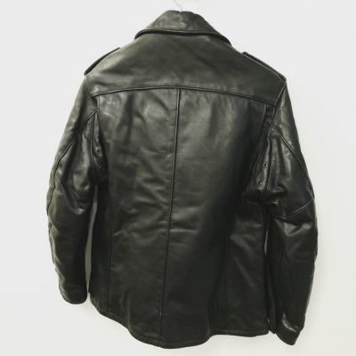 schott602-policeman-jacket-4