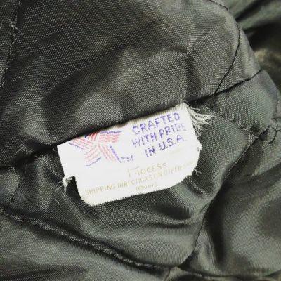 schott602-policeman-jacket-5