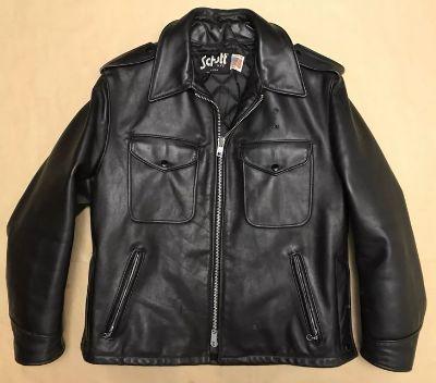 schott602-policeman-jacket-6