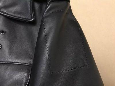schott602-policeman-jacket-7
