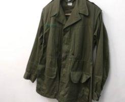 1968-france-satin300-militaly-jacket