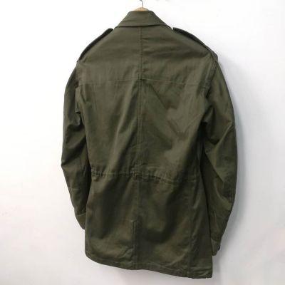 1968-france-satin300-militaly-jacket-3