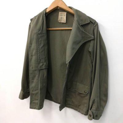 1987-france-f2-jacket-1