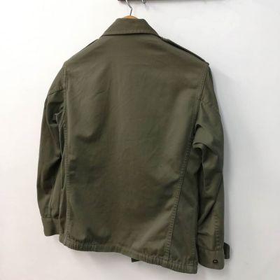 1987-france-f2-jacket-2
