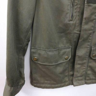 1987-france-f2-jacket-3