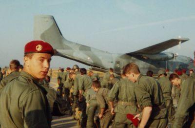 Armee-de-l'air-francaise-2