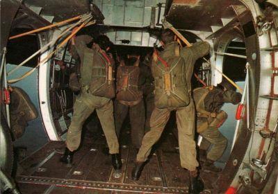 Armee-de-l'air-francaise-3