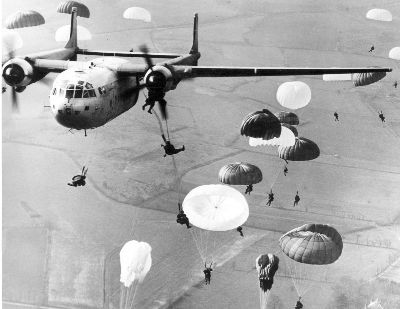 Armee-de-l'air-francaise-4