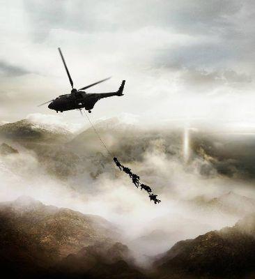 Armee-de-l'air-francaise-5