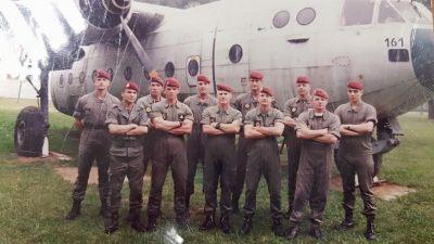 Armee-de-l'air-francaise-6