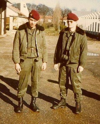 Armee-de-l'air-francaise-7