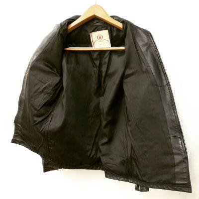 BECK-ARNLEY-riders-jacket-1