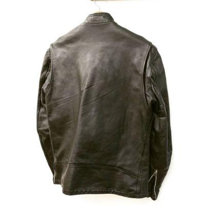 BECK-ARNLEY-riders-jacket-2