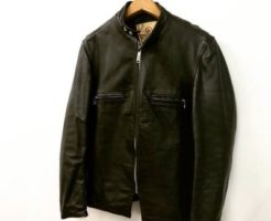 BECK-ARNLEY-riders-jacket