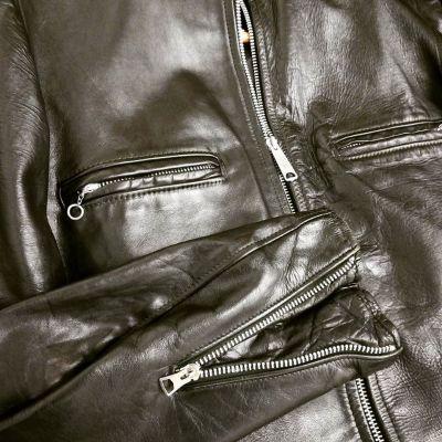 BECK-ARNLEY-riders-jacket-3