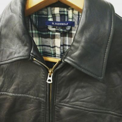 R.newbold-lamb-leather-jacket-1