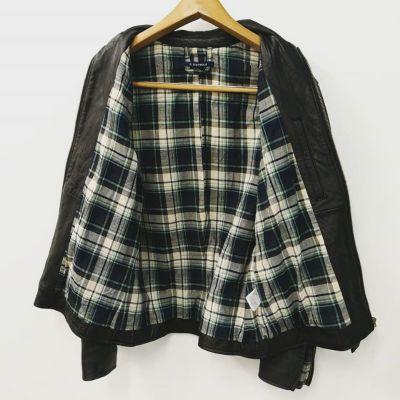 R.newbold-lamb-leather-jacket-2