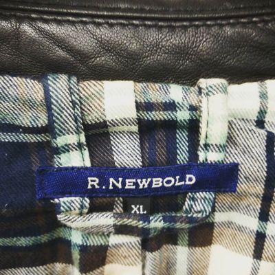 R.newbold-lamb-leather-jacket-3