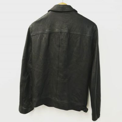 R.newbold-lamb-leather-jacket-4