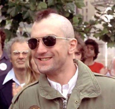 TaxiDriver-Travis-Bickle-sunglasses