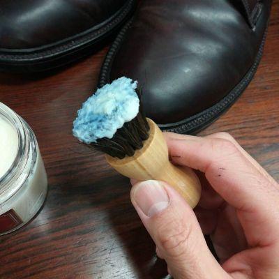 englishguild-horse-penetratebrush