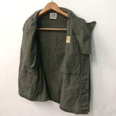 france-f2-satin-jacket-1