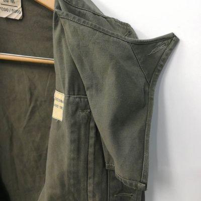france-f2-satin-jacket-2