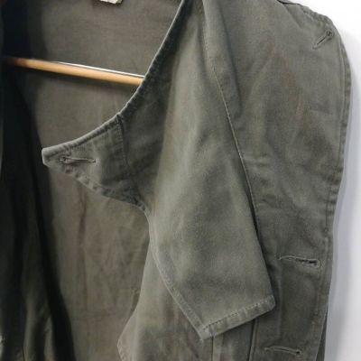 france-f2-satin-jacket-3