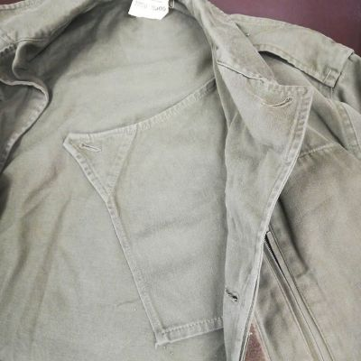france-f2-satin-jacket-4
