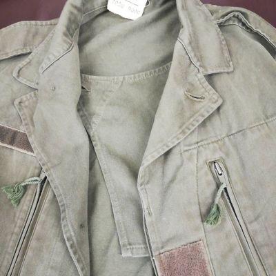 france-f2-satin-jacket-5