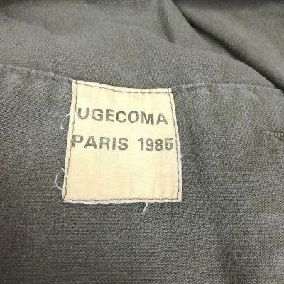 france-f2-satin-jacket-7
