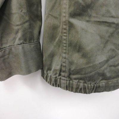 france-f2-satin-jacket-8