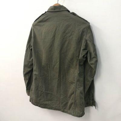 france-f2-satin-jacket-9