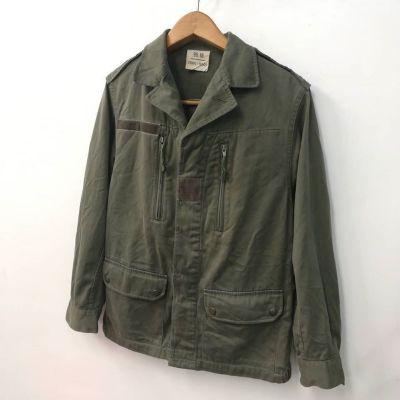 france-f2-satin-jacket
