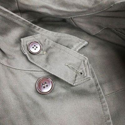 france-satin300-chin-strap