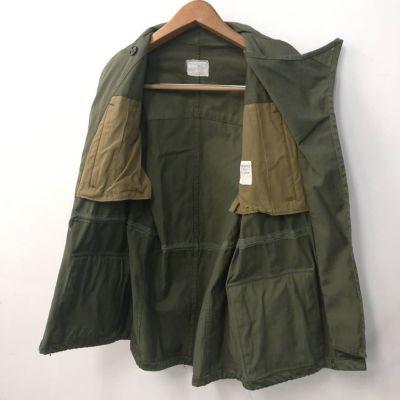 france-satin300-combat-jacket-1