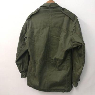 france-satin300-combat-jacket-2
