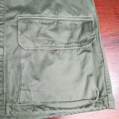 france-satin300-pocket
