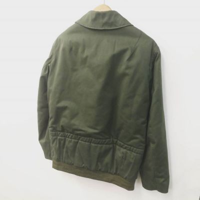 frence-air-force-flight-jacket-1