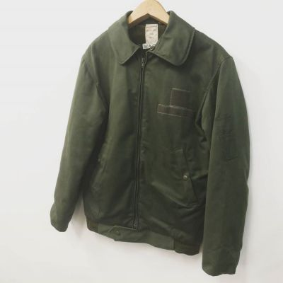 frence-air-force-flight-jacket