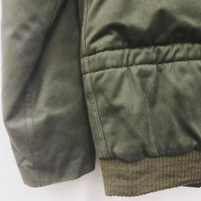 french-air-force-flight-jacket-6