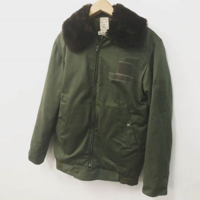 french-air-force-flight-jacket