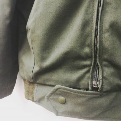 french-air-force-flight-jacketfrench-air-force-flight-jacket-5