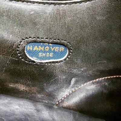 hanover-lb-sheppard-cordovan-5