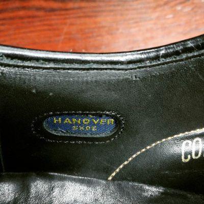hanover-lb-sheppard-longwingtip-6