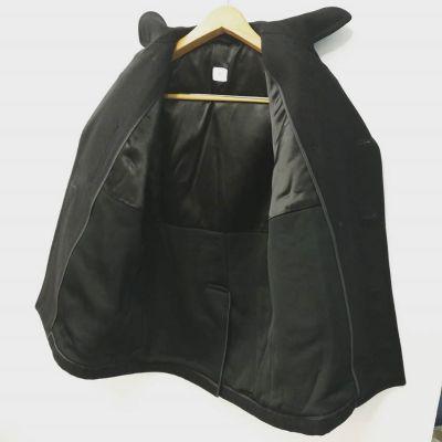 us.navy-pea-coat-90s-1